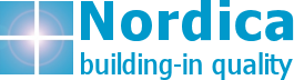 Timber Windows, Timber Doors, Aluminium Clad Windows, Bespoke Windows and Doors - Nordica UK, Norfolk, East Anglia