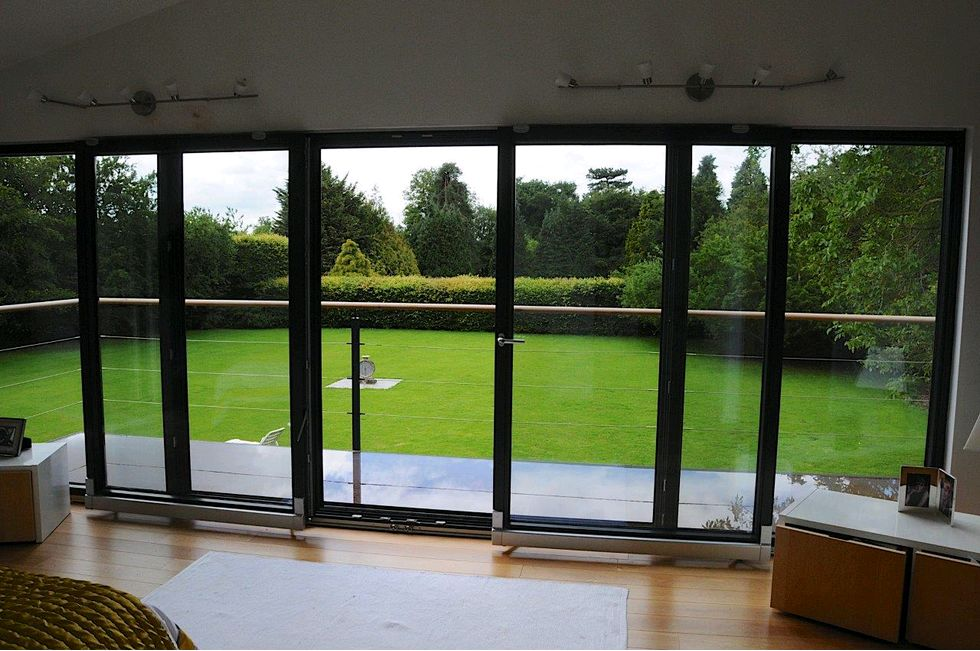 Aluminium clad doors gallery tilt slide patio doors planetlyrics Image collections