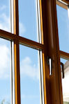 Timber Windows And Timer Doors Gallery