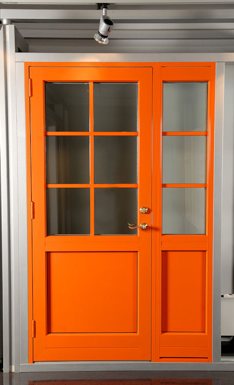 Timber windows and timer doors gallery for Inward opening french doors