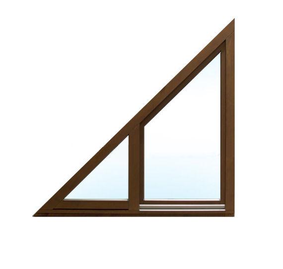 Building Regulations Windows Tilt