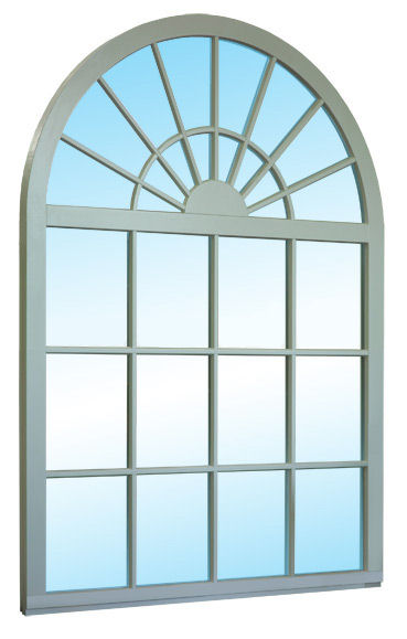 Tailored To You Bespoke Timber Windows And Doors